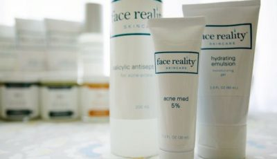Acne-Treatments-01