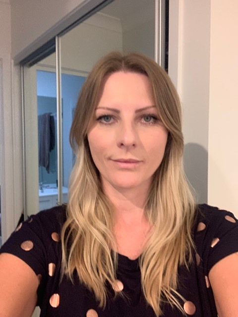 About Revive Cosmetic And Skin Clinic Logan Brisbane